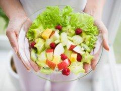 饮食禁忌:盘点蔬菜十大致命吃法