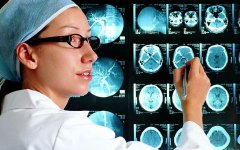 专家提醒:防癌做好7件事