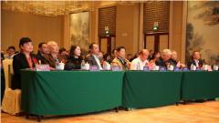 充分动员社会力量,完善多元化债务纠纷协调解