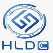 HLDC—赋能大健康行业,重塑价值