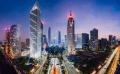 房地产行业门户应用区块链技术引领建筑行业新