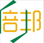 南昌倍邦职业培训学校网课学习计