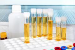 基因检测需求增长,行业推动技术